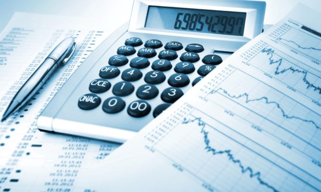 How will your business finance the recovery?