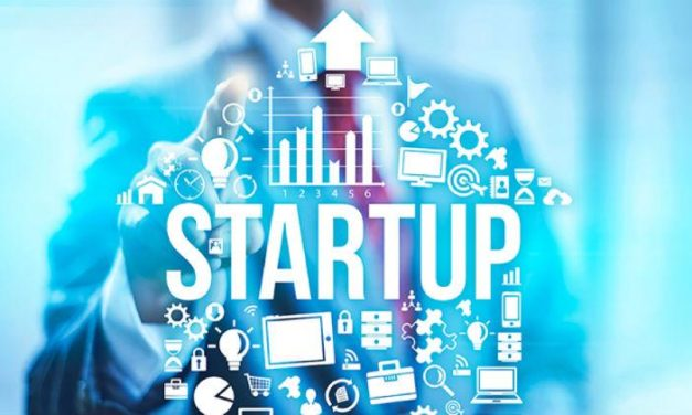 NEW PROGRAMME LAUNCHED TO SUPPORT COUNTY DURHAM START-UPS