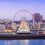 Tech Startups in Brighton