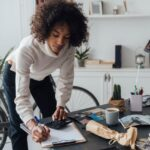 What to know about IR35 for freelancers?