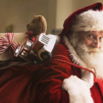 What will happen to the Temping industry over Christmas 2020?
