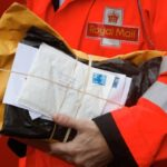 Will Royal Mail deliveries continue through the Winter?