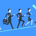Managing Gig Economy Workforce