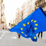 4 Gig Economy Laws Being Applied in Europe