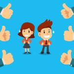 How to show appreciation to remote freelance teams