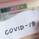 How COVID is affecting freelance rates?