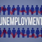 How the UK handled unemployment during COVID19?
