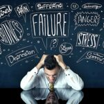 SME: How NOT to fail