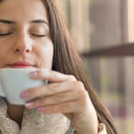 Mindful work breaks for work from home
