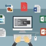 Types of Data Entry Work