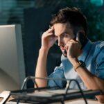 How to fix burnout in Customer Service Representatives