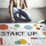 TRANSITION YOUR STARTUP TO ESTABLISHED BUSINESS