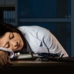 Ways to avoid working overtime at home