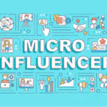 Micro-influencers in the UK