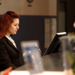 Automated Hotel Booking