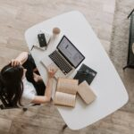 Is work from home here to stay?