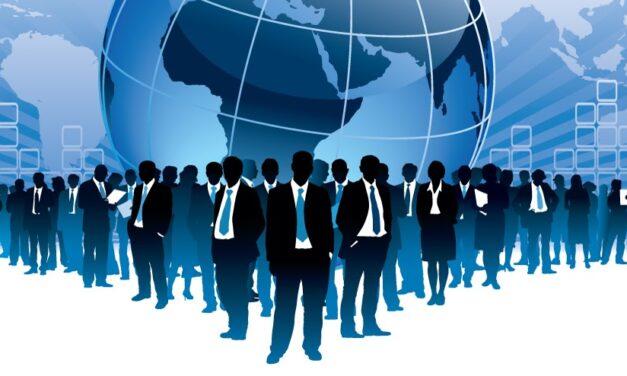 Inspiring Entrepreneurs in UK