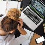 Productivity in the age of information overload