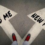 Reinventing career in midlife stage
