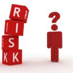 How to take calculated risks for entrepreneurial success