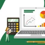 How to use Excel better?