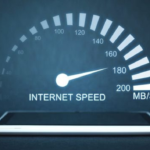 Speed up your internet while working from home