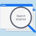Popular search engines to use