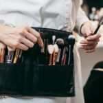 Being a freelancer in the beauty industry