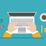 Website promotion for freelancers