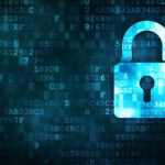 Cyber risks for businesses