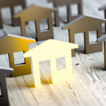 How has Covid affected the Real Estate Market?