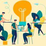 Exempt and Nonexempt employees