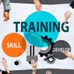 Tools For Online Employee Training