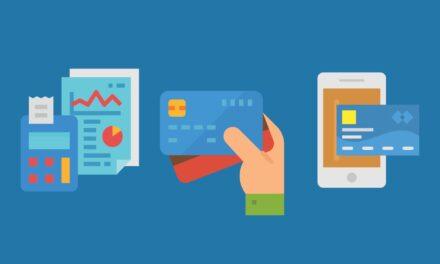 How has Covid increased digital banking?