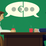 Tips for Negotiating Salaries for Freelancers