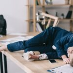 How to break the cycle of workaholism
