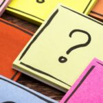 10 Questions To Ask Before Accepting A Project