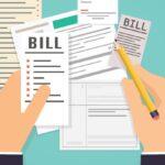 Little ways to save money on home bills