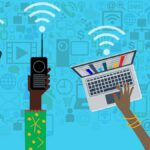 9 Ways That The Internet Helps People