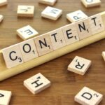 Is Content still King?