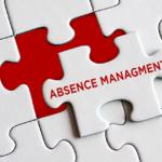 Leave Management Softwares