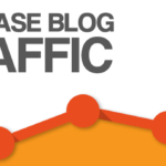 How to use blogs to drive traffic?