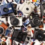 How many pictures should a blog have?