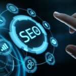 How to boost your SEO rankings through blogs
