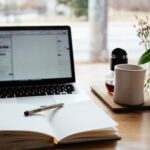 How to be effective in your blogs