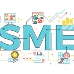 Personal Selling for SMEs