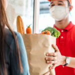 Delivery Options To Consider For Your Business