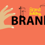How to use blogs to build a brand?