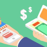 Smart ways to manage e-wallets