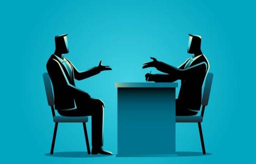 The Essential negotiation skills for freelancer